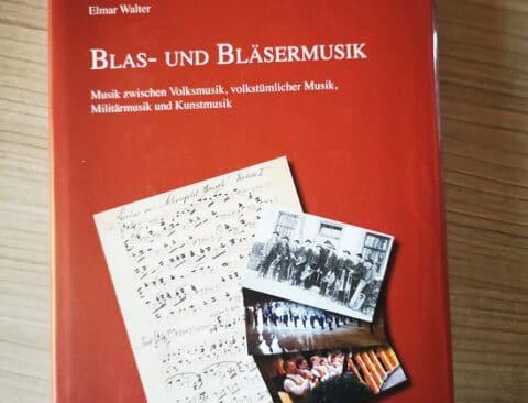 Blas- und Bläsermusik
